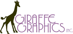 Giraffe Graphics Inc.